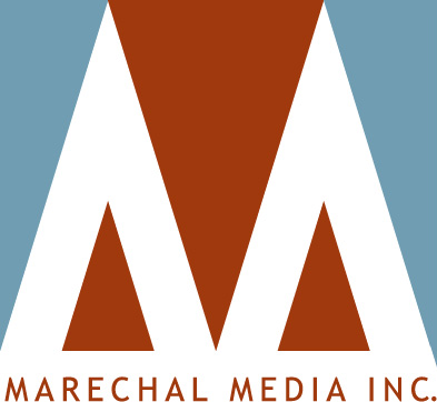 Marechal-Media-LOGO-touchup.png